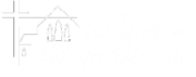 Ballymena Congregational Church